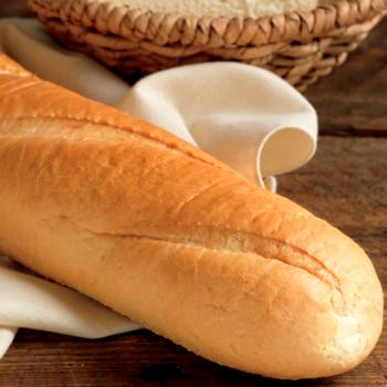 French Bread, Sliced, 16 oz.